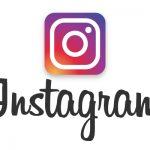 福津花屋インスタグラムinstagram